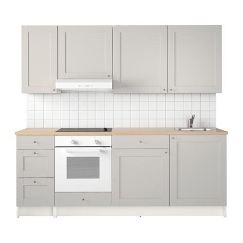 cozinhas-modulares-5.JPG