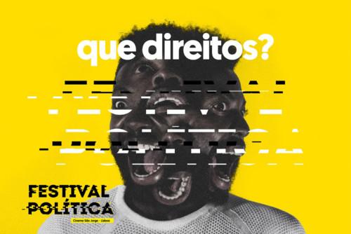 festival politica 2018.jpg