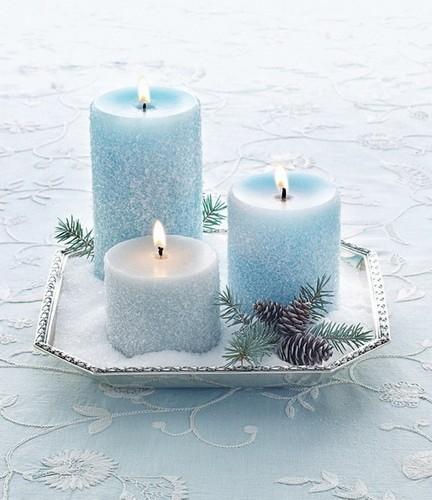 natal-azul-turquesa-6.jpeg