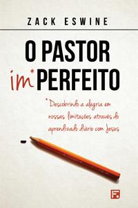O_Pastor_Imperfeito.jpg