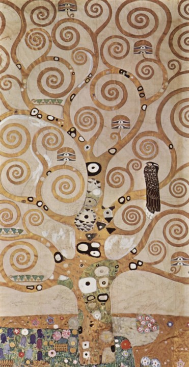 Gustav_Klimt_032.jpg