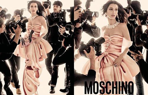 Moschino-SS17-4.jpg