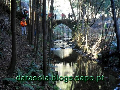 Albergaria_tres_rios_32.JPG