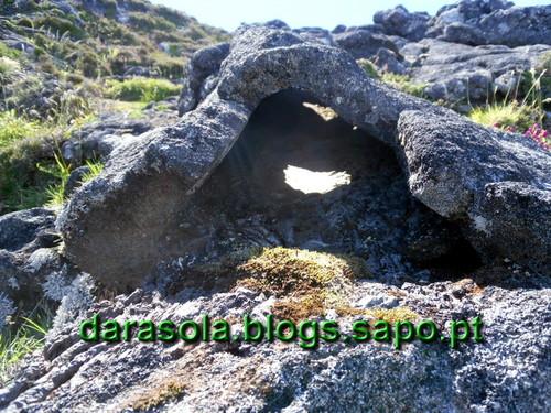 azores_pico_subida_15.JPG