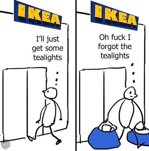 sobreviver_IKEA.jpg