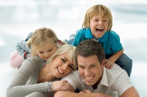 clínica psicologia lisboa psicoterapia familia