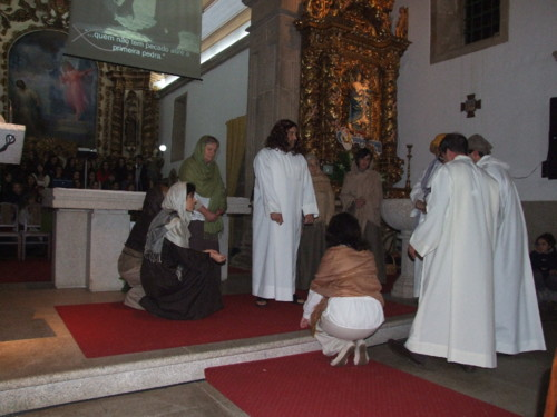 Valongo Visita do Bispo (2).jpg