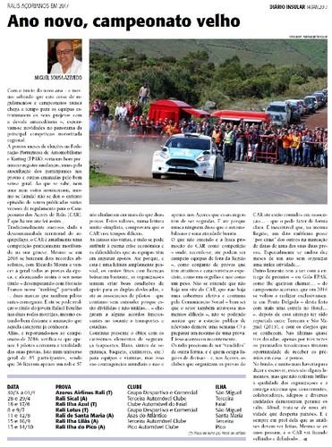 Peça DI CAR 14jan17.jpg