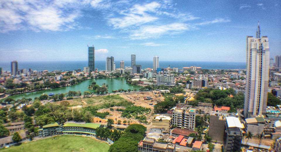 Colombo-Skyline-Aerial.jpg