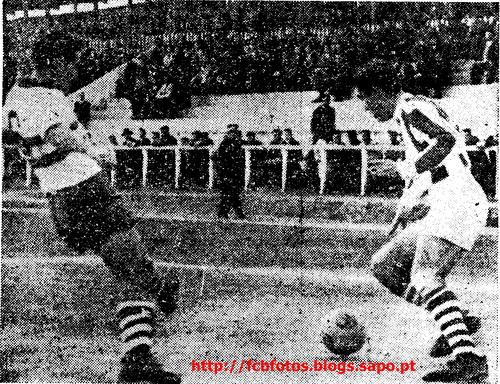 1956-57-cuf-fcb em setubal-jose augusto.png