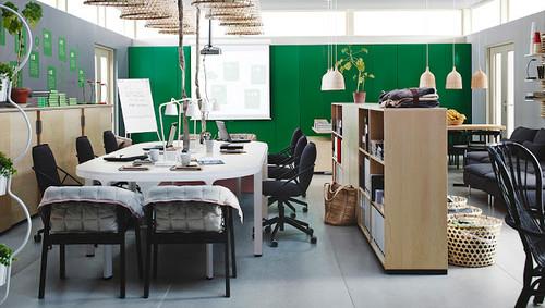 ikea-escritorios-6.jpg