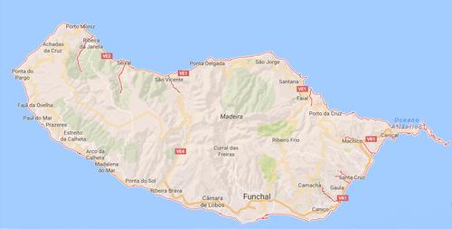 mapa-da-madeira-google-maps.png