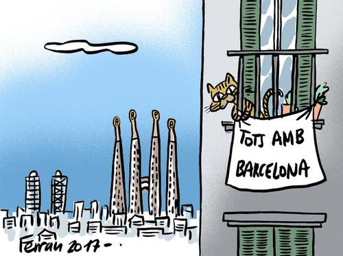 2017-08-17-amb-barcelona.jpg