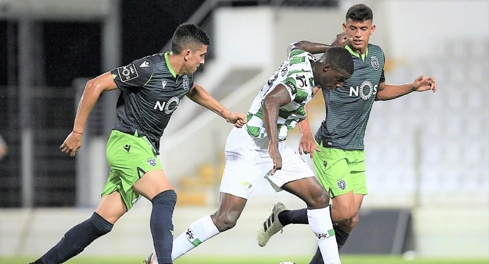 Moreirense Sporting 2019-20 0-0 1ª Liga.jpg