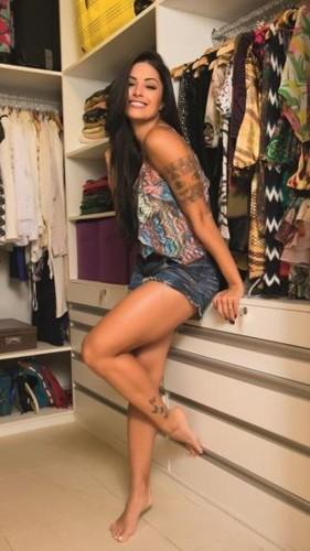Aline Riscado (bailarina & modelo).jpg