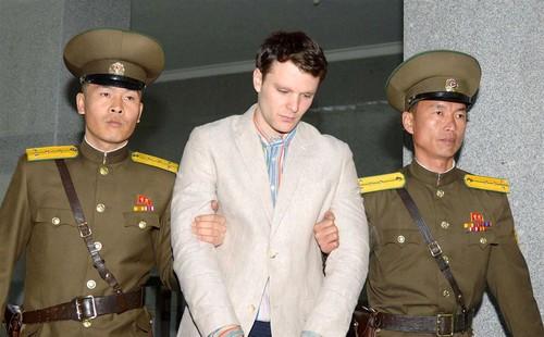 Foto Reuters Kyodo.JPG