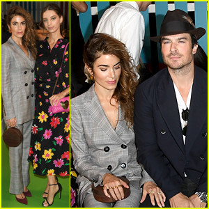 ian-somerhalder-joins-nikki-reed-escada-show1.jpg
