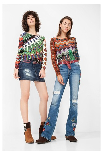 Desigual-out-inv-2.jpg