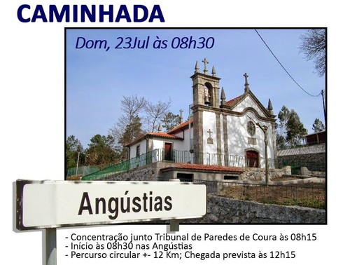 Caminhada Angustias 2017.jpg