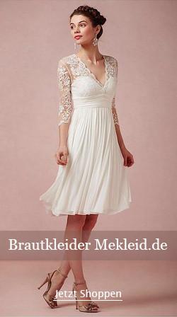 Günstige Brautkleider Verkaufen/Kaufen shop 2017