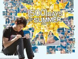 500 dias