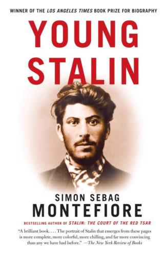 Stalin,Montefiore.jpg
