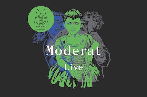 moderat_live_album.jpg