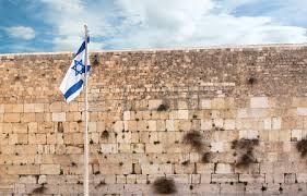 Muro das Lamentações.jpg