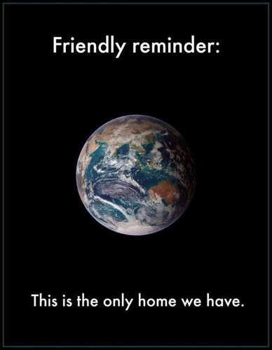 earth_only_home_we_have.jpeg