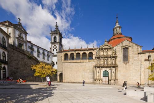 Mosteiro-de-Sao-Goncalo-Amarante[1].jpg