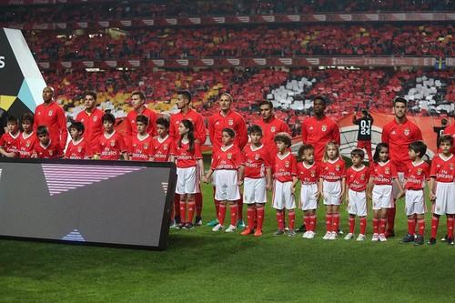 Benfica_Sporting_6.jpg