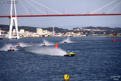 GP Motonautica (198) Corrida F4 - Conforlimpa
