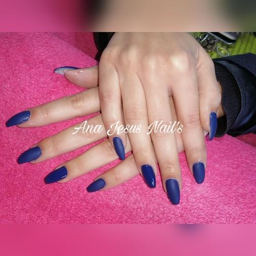 PicsArt_01-18-09.02.04.jpg