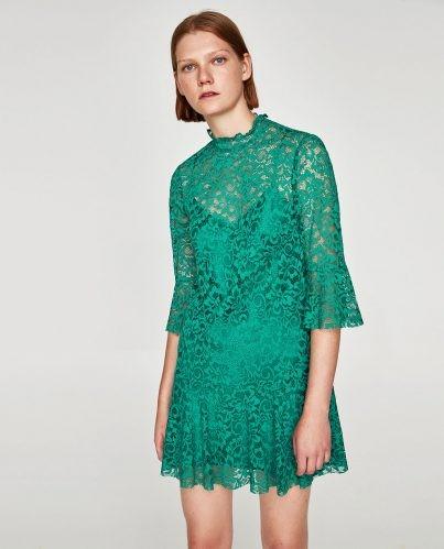 Zara-vestido-4.jpg