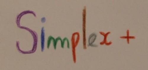 simplex Dicas Fiscais