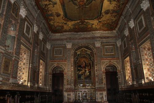 IMG_5196 Igreja de São Vicente de Fora