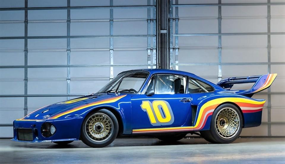Auction-Block-1979-Porsche-935-0-Hero-1087x725.jpg