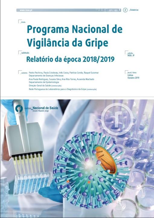 RelatorioPNVGripe_2018-2019.jpg