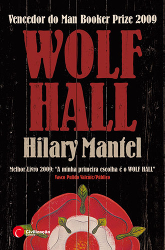 wolf hall.jpg