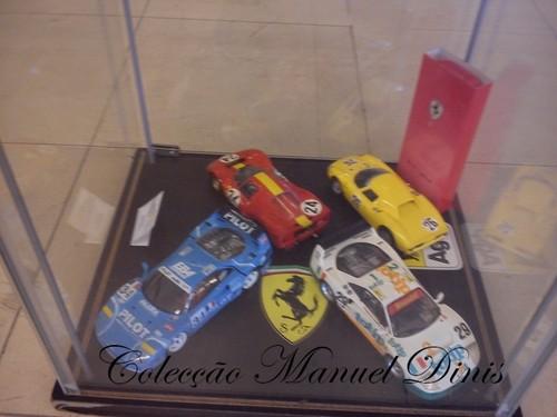 Autoclassico Porto 2016 (138).jpg