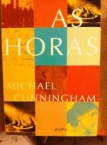 849593191_1_261x203_as-horas-de-michael-cunningham