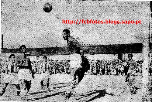 1952-53fcb-belenenses-.png