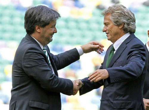 Bruno de Carvalho e Jorge Jesus.jpg