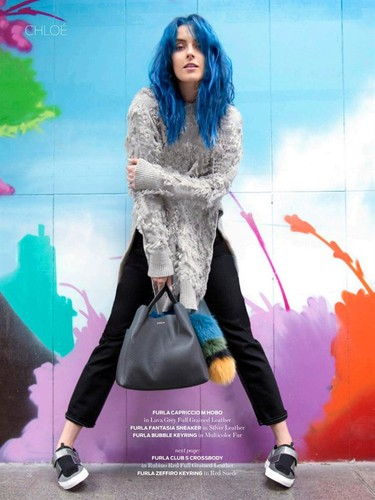 furla-out-inv-13.jpg