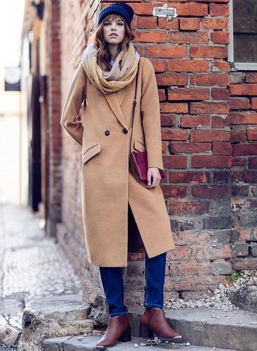 tiffosi-casacos-compridos-7.jpeg