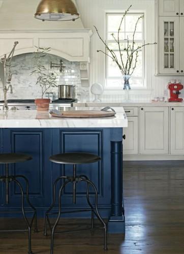 cozinha-azulescuro-6.jpg