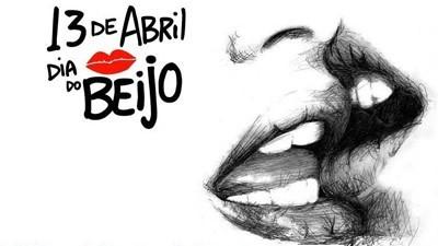 dia_do_beijo.jpg