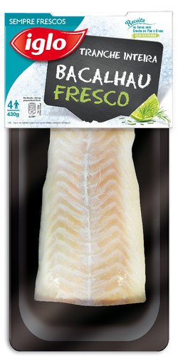3D_Tranche Bacalhau Fresco Iglo.jpg
