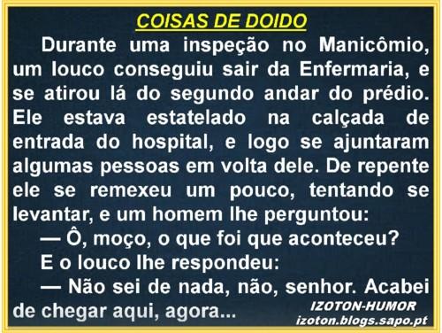 COISAS DE DOIDO.jpg