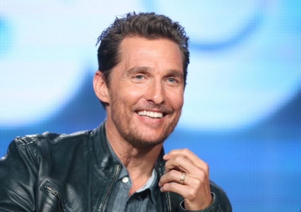 Matthew McConaughey (2).jpg